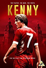 Watch Movie Kenny