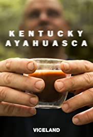 Watch Movie Kentucky Ayahuasca - Season 1