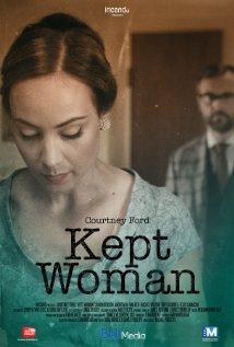 Watch Movie Kept Woman