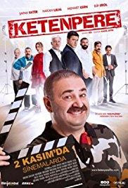 Watch Movie Ketenpere