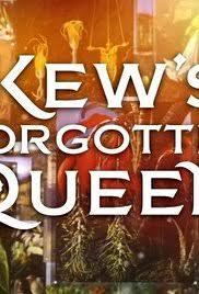 Watch Movie Kew's Forgotten Queen