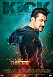 Watch Movie Kick