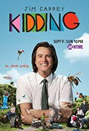 Watch Movie Kidding - Season 2