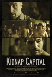 Watch Movie Kidnap Capital
