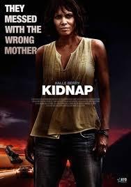 Watch Movie Kidnap