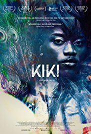 Watch Movie Kiki
