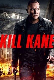Watch Movie Kill Kane