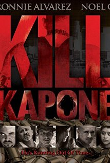 Watch Movie Kill Kapone