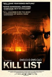 Watch Movie Kill List