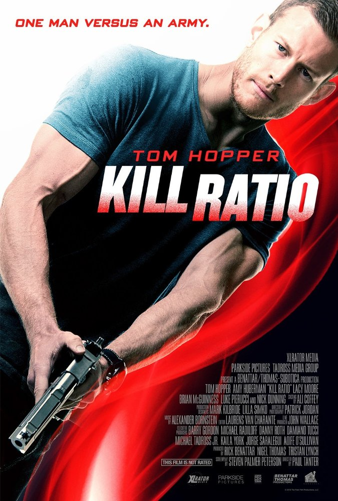Watch Movie Kill Ratio