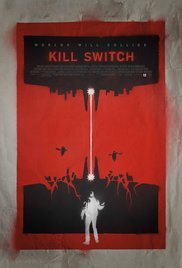 Watch Movie Kill Switch