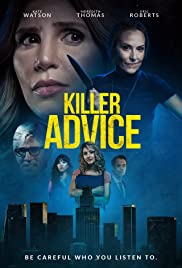 Watch Movie Killer Advice