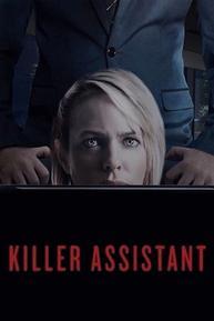 Watch Movie Killer Assistant