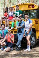 Watch Movie Killer Camp - Season 1