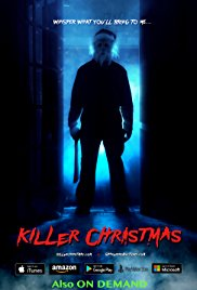 Watch Movie Killer Christmas