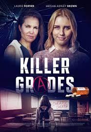 Watch Movie Killer Grades