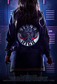 Watch Movie Killer High