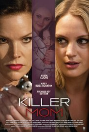 Watch Movie Killer Mom
