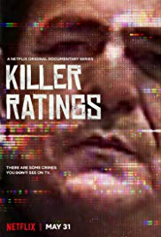 Watch Movie Killer Ratings - Season 1