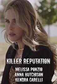Watch Movie Killer Reputation