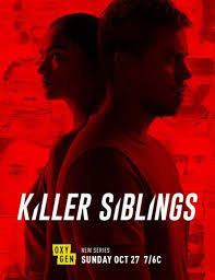 Watch Movie Killer Siblings - Season 1