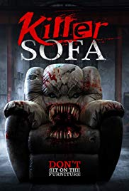 Watch Movie Killer Sofa