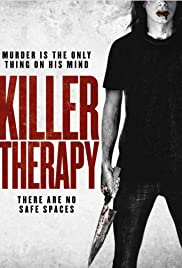 Watch Movie Killer Therapy