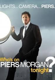 Watch Movie Killer Women with Piers Morgan - Season 2