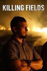 Watch Movie Killing Fields - Season 2