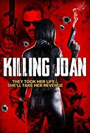 Watch Movie Killing Joan