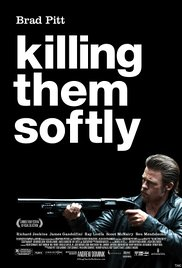 Watch Movie Killing Them Softly