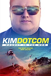 Watch Movie Kim Dotcom: Caught in the Web