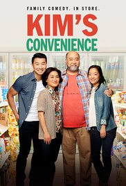 Watch Movie Kim's Convenience - Season 1