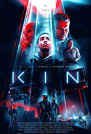 Watch Movie Kin