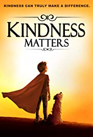Watch Movie Kindness Matters