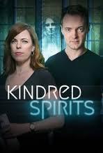 Watch Movie Kindred Spirits - Season 1