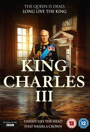 Watch Movie King Charles III