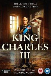 Watch Movie King Charles III