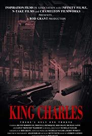 Watch Movie King Charles
