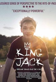 Watch Movie King Jack