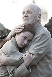 Watch Movie King Lear