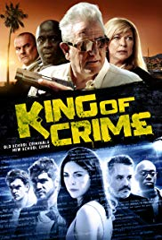 Watch Movie King of Crime