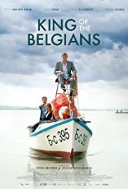 Watch Movie King of the Belgians
