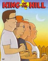 Watch Movie King of the Hill - Season 7