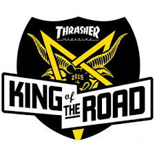 Watch Movie King Of The Road (US) - Season 2
