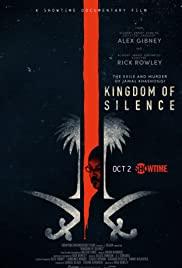Watch Movie Kingdom of Silence