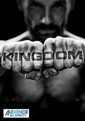Watch Movie Kingdom - Season 2