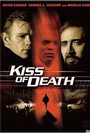 Watch Movie Kiss of Death