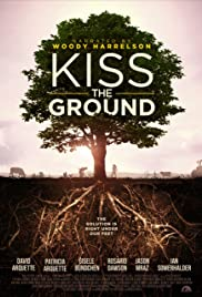Watch Movie Kiss the Ground