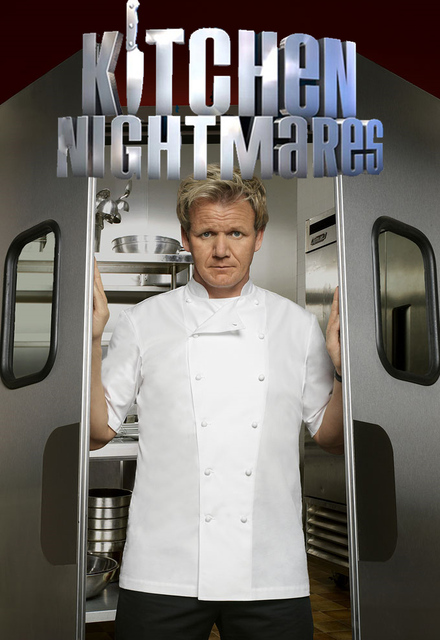 Watch Movie Kitchen Nightmares - Season 4